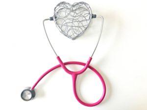東洋医学から診た身体の不調とこころの関係