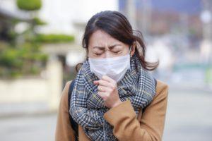 東洋医学から見る冬の過ごし方