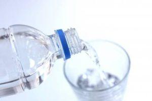 水分補給☆